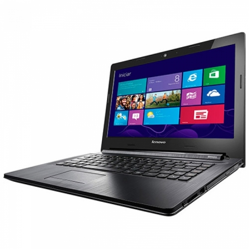 Lenovo ip100-oliD (Core i3)