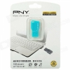 Flash Disk PNY 8GB