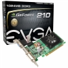 GeForce 210 1GB DDR3