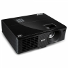 Projector ACER X1173G