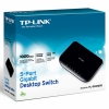 Switch Hub 5 Port TP-Link
