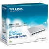 Switch Hub 8 Port TP-Link