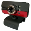 Webcam Xtech 10 MP